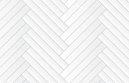 Double Herringbone